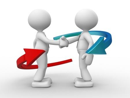 In tempo efficacit professionnelle - Chambre professionnelle de la mediation et de la negociation ...
